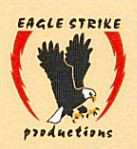 Eagle Strike Productions