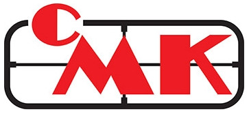 CMK (Czech Master's Kits)