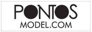 Pontos Model Company