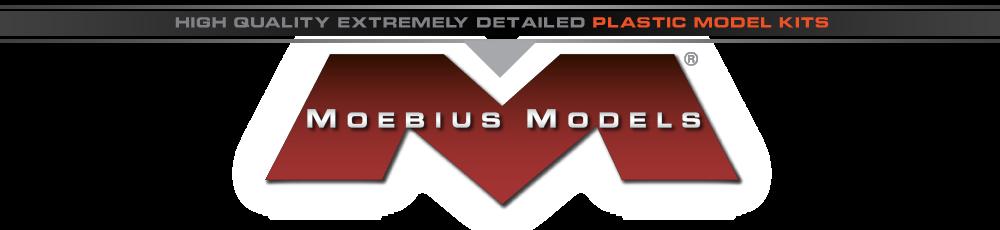 Moebius Models