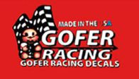 Gofer Racing