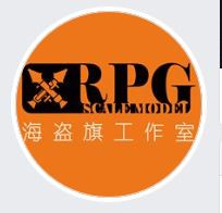 RPG Models