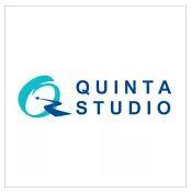 Quinta Studios