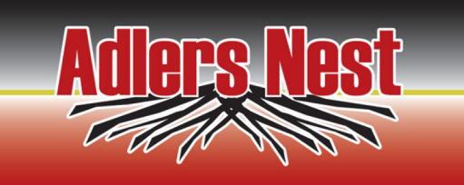 Adler's Nest