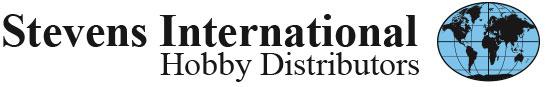 Stevens International