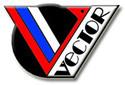 Vector Resin