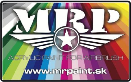 MRP (Mr. Paint)