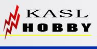 KASL Hobby