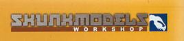 Skunk Models Workshop