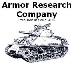 Armor Research Company