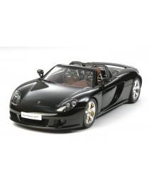 TAM - 1/12 Porsche Carrera GT Race Car - 12050