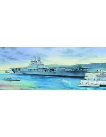 TSM - 1/200 USS Enterprise CV6 Aircraft Carrier - 3712